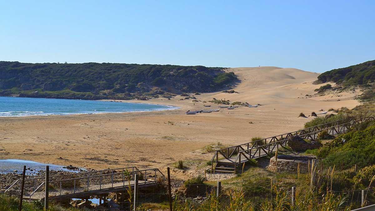 playa-de-bolonia