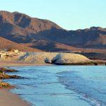 playa-de-los-genoveses
